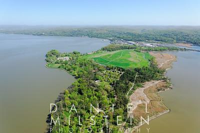 Croton Pt Park area 07