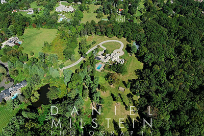 15 Reynwood Manor aerial 13