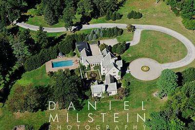 15 Reynwood Manor aerial 16