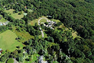 15 Reynwood Manor aerial 10