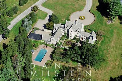 15 Reynwood Manor aerial 01