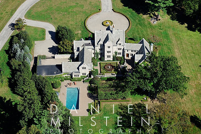 15 Reynwood Manor aerial 11