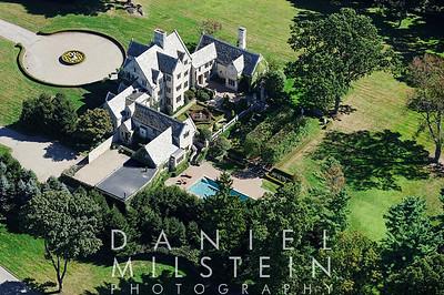 15 Reynwood Manor aerial 09