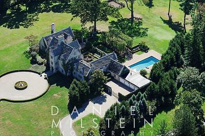 15 Reynwood Manor aerial 08