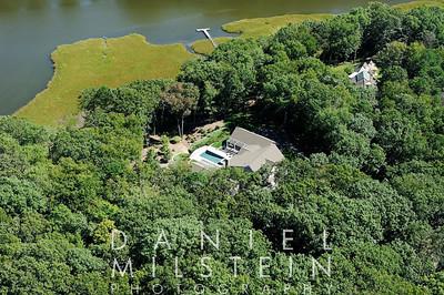 23 Talcott Farm Rd aerial 16
