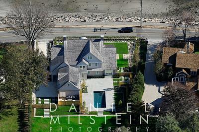 270 Hillspoint Rd aerials