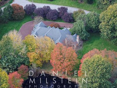 3 Winkler Farm aerial 019