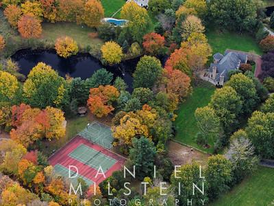 3 Winkler Farm aerial 088