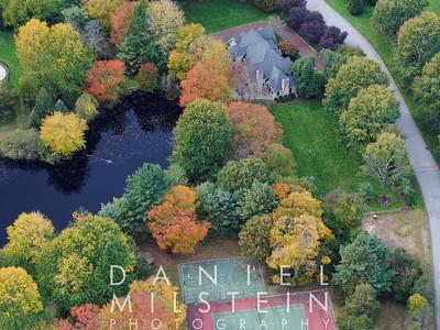 3 Winkler Farm aerial 025