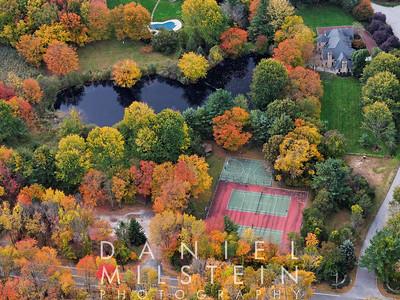 3 Winkler Farm aerial 085