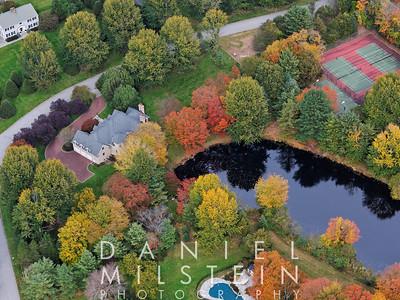 3 Winkler Farm aerial 073