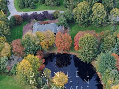 3 Winkler Farm aerial 016