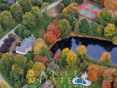 3 Winkler Farm aerial 070