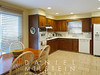 30 Regal Dr 27 kitchen