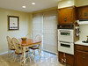 30 Regal Dr 28 kitchen