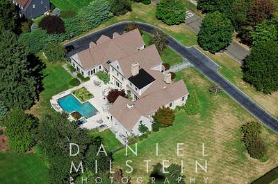 40 Davenport Farm Ln E aerial 08