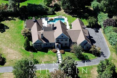 40 Davenport Farm Ln E aerial 15