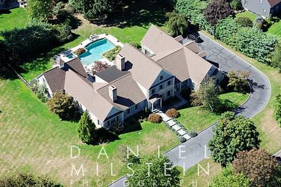 40 Davenport Farm Ln E aerial 13