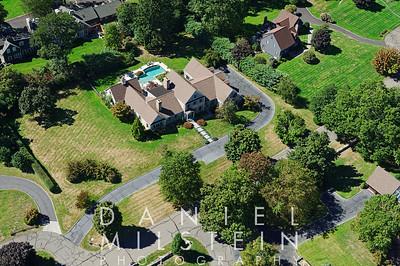40 Davenport Farm Ln E aerial 12