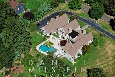 40 Davenport Farm Ln E aerial 07