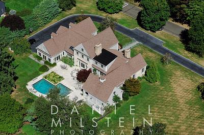 40 Davenport Farm Ln E aerial 04