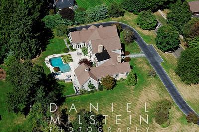 40 Davenport Farm Ln E aerial 10