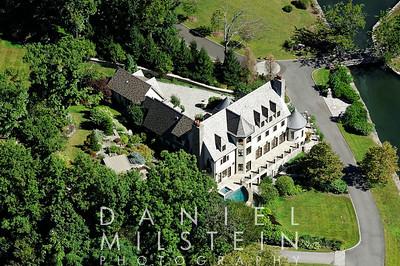 45 Meadow Wood Dr aerial 10
