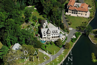 45 Meadow Wood Dr aerials