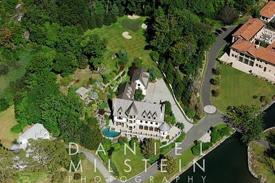 45 Meadow Wood Dr aerial 13_1