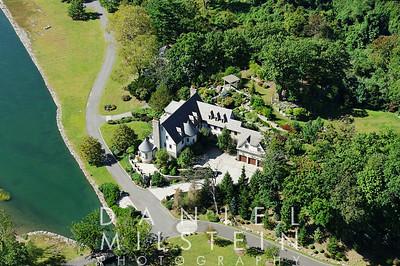 45 Meadow Wood Dr aerial 26