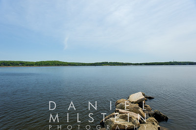 49 Otter Cove Dr 12