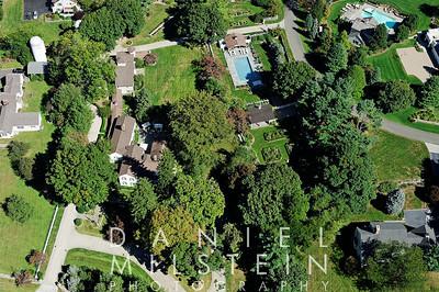652 Ridgefield Rd aerial 25