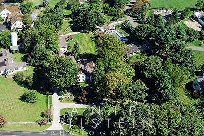 652 Ridgefield Rd aerials