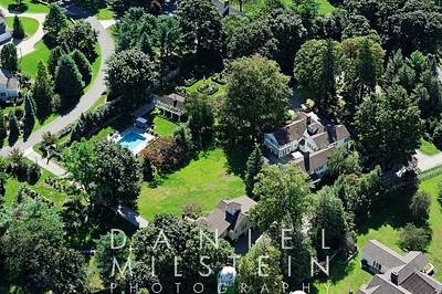 652 Ridgefield Rd aerial 11