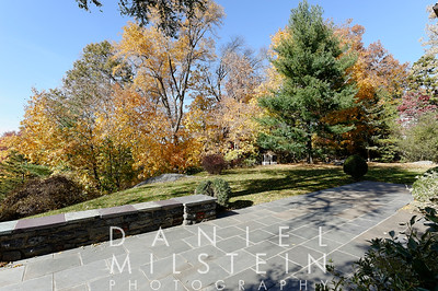 77 North Mountain Dr 2013 Upd 07