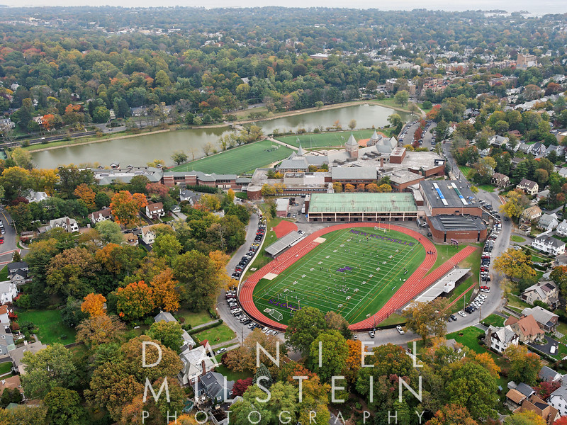 New Rochelle HS aerial 028