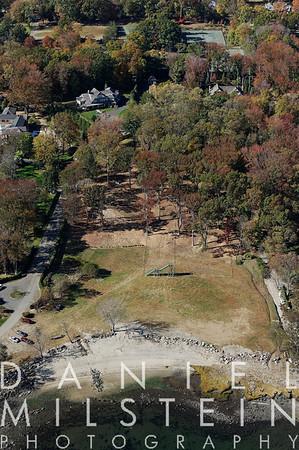 Parsonage Point 10-28-13 aerial 12