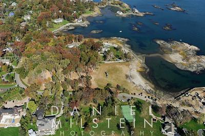 Parsonage Point 10-28-13 aerial 05