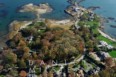 Parsonage Point 10-28-13 aerial 17