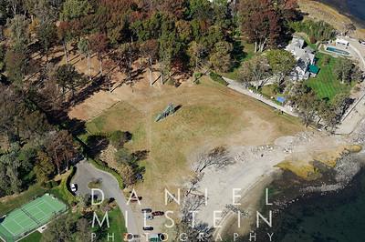 Parsonage Point 10-28-13 aerial 08