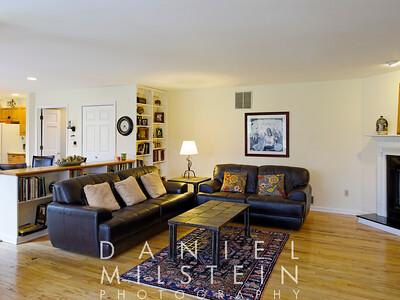 1 Autumn Ridge Rd 23 family room