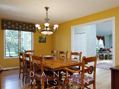 1 Autumn Ridge Rd 18 dining room