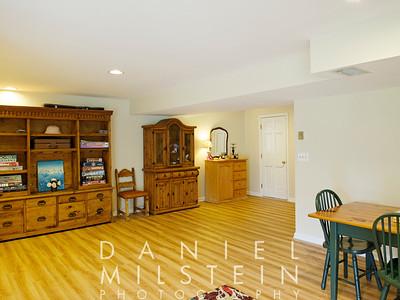1 Autumn Ridge Rd 27 basement