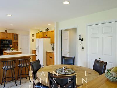 1 Autumn Ridge Rd 20 kitchen