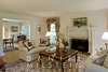 1 Belle Haven Pl 18