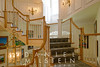 1 Belle Haven Pl 16