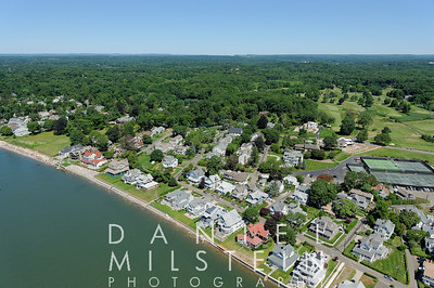 10 Island View Ave aerial 16