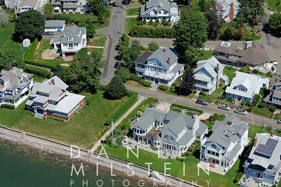 10 Island View Ave aerial 12