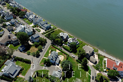 10 Island View Ave aerial 06