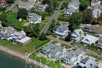 10 Island View Ave aerial 13